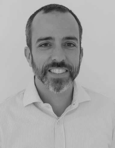 Pau Biot, coaching ejecutivo