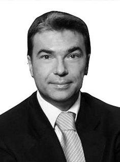 Bernardo-Guzman
