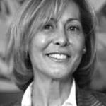 Carmen Collados, coach Ejecutiva acreditada