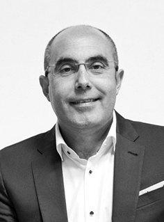 Fernando Botella, conferenciante y coach profesional