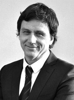 Juan Planes, formador y mentor de directivos