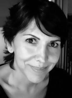 Rosa Martinez, coaching ejecutivo