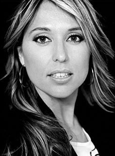 Sonia Valiente, experta en comunicación y docente