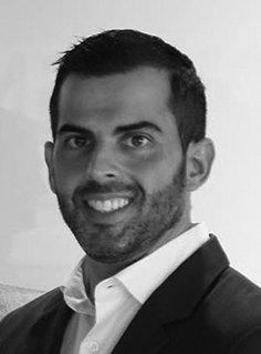 Vicente Ros, director Havas Media