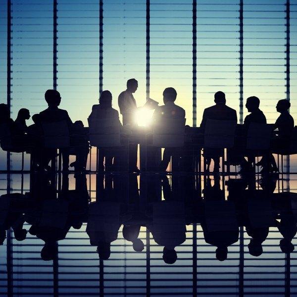 coaching y desarrollo equipos alto rendimiento