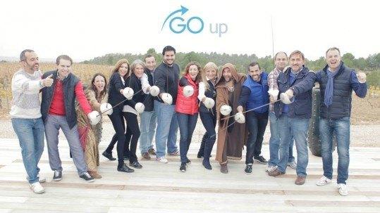 Coaching personal y empresarial en Madrid y Valencia