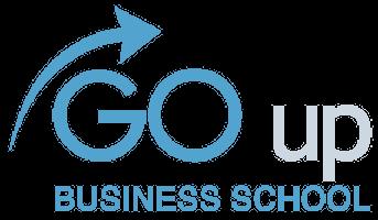 escuela de negocios para directivos y gestión de equipos
