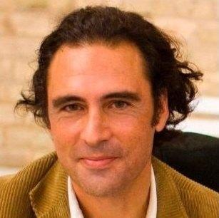 ¿Conoces a Julián Pelacho?