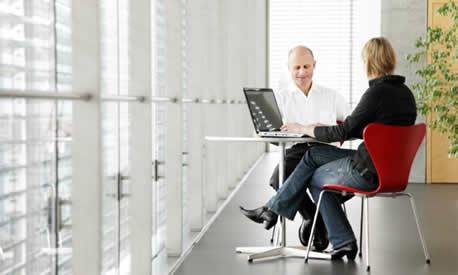 mentoring y gestión del liderazgo