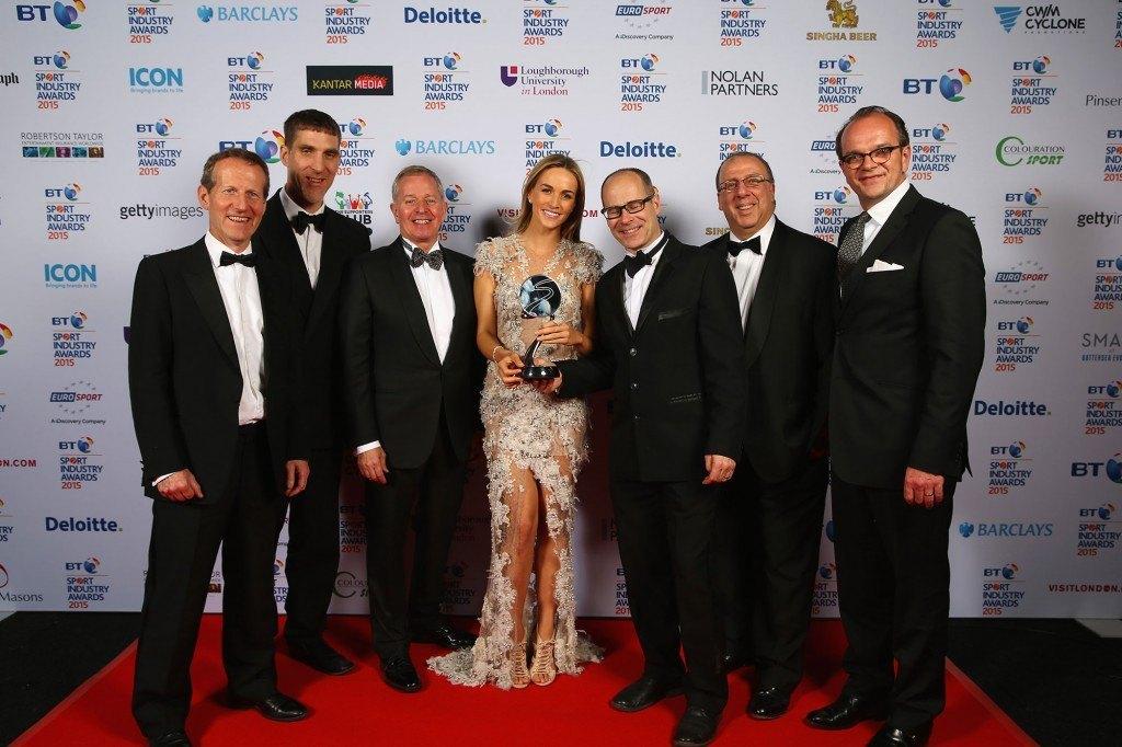 carmen-jorda-sports-industry-awards-2015-04