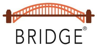 """Taller """"MODELO BRIDGE"""". Cómo entenderte hasta con tu peor enemigo.-15 Oct. en Bodega Mustiguillo (Utiel)"""