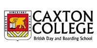 caxton-2019