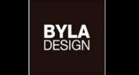 byla-design