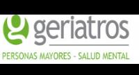 geriatros