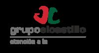 grupoelcastillo